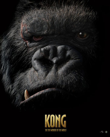 king-kong-mini-poster