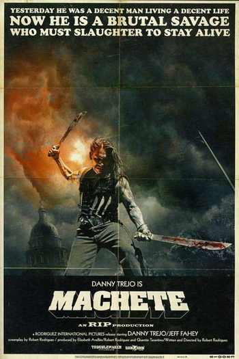 machete-poster-big-thumb
