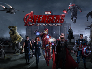 avengers-2-age-of-ultron
