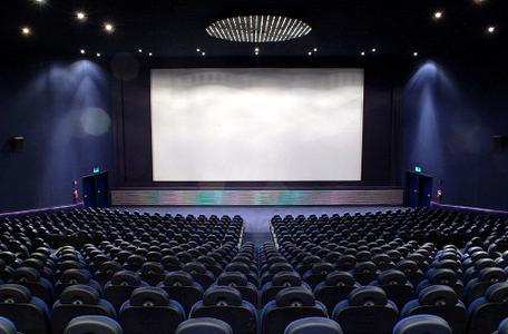 weekend-al-cinema