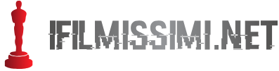iFilmissimi.net